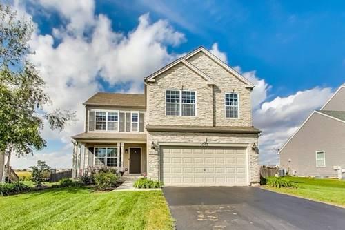 1503 Kempton, Joliet, IL 60431