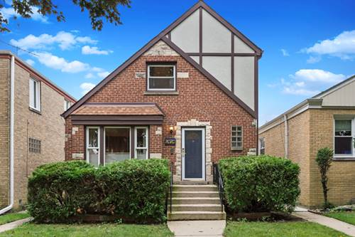 5474 N Newland, Chicago, IL 60656