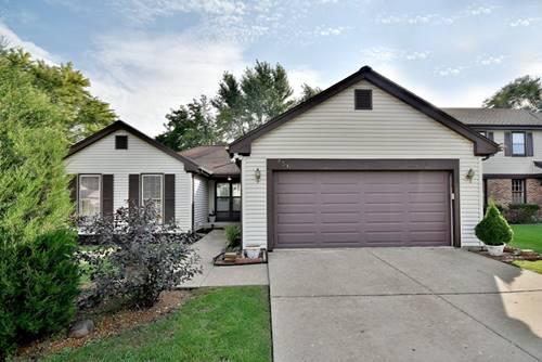 956 Cooper, Buffalo Grove, IL 60089