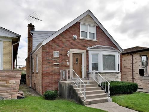 3519 N Ozark, Chicago, IL 60634