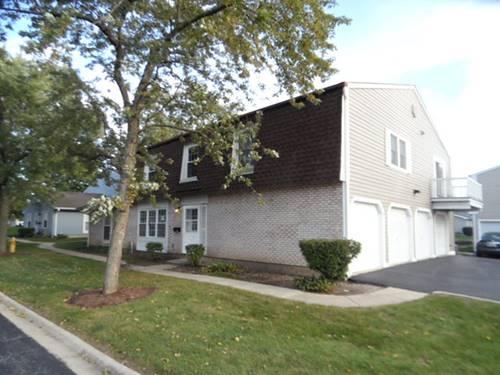 1575 Woodcutter Unit B, Wheaton, IL 60187