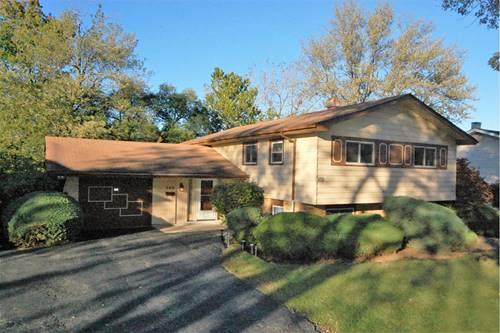 540 Lafayette, Hoffman Estates, IL 60169
