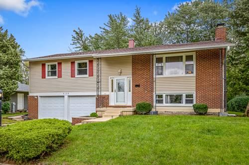 4155 Dixon, Hoffman Estates, IL 60192