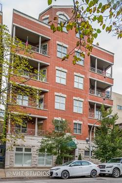 120 W Oak Unit 3C, Chicago, IL 60610 Near North