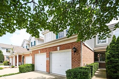 2505 Camberley Unit 3-813, Westchester, IL 60154