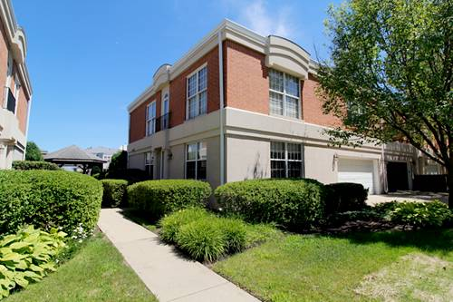 430 Town, Buffalo Grove, IL 60089