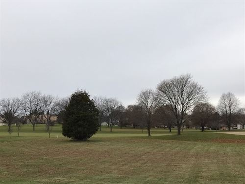 LOT 11 Longmoor, Lakewood, IL 60014
