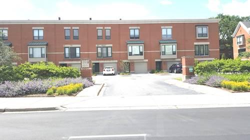 1515 W Harrison Unit 1515, Chicago, IL 60607 University Village / Little Italy