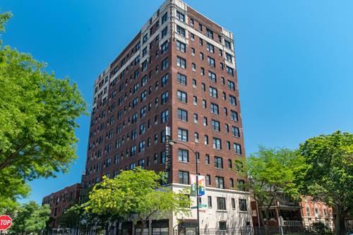 1325 W Wilson Unit 309, Chicago, IL 60640 Uptown