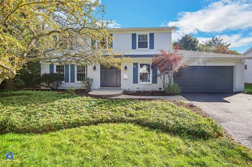 1141 Country, Deerfield, IL 60015