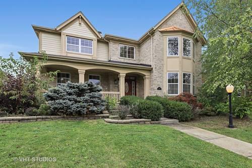406 N White Deer, Vernon Hills, IL 60061
