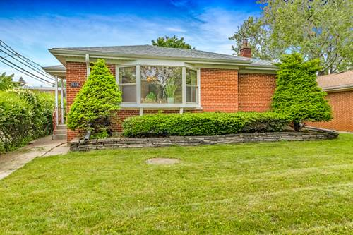 7616 Lowell, Skokie, IL 60076