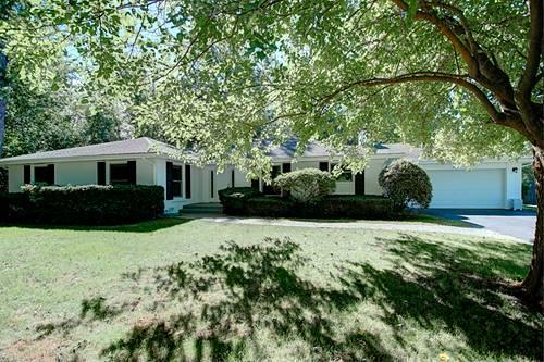 673 Edgecote, Lake Forest, IL 60045