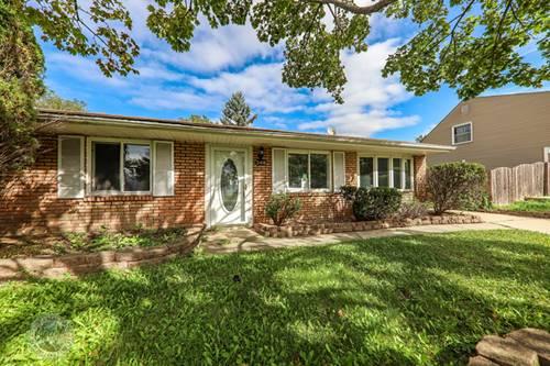346 Deerfield, Bolingbrook, IL 60440