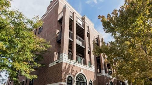2348 W Roscoe Unit 1E, Chicago, IL 60618 Roscoe Village