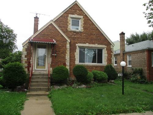 9745 S Forest, Chicago, IL 60628