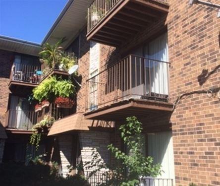 3158 N Neenah Unit 2F, Chicago, IL 60634 Montclare