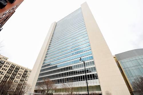 500 W Superior Unit 1106, Chicago, IL 60654 River North