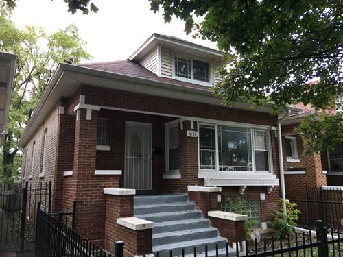 1631 N Long, Chicago, IL 60639