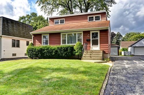 228 S Michigan, Addison, IL 60101
