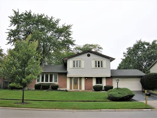 1472 Meegan, Elk Grove Village, IL 60007