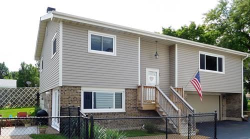 505 N Grace, Lombard, IL 60148