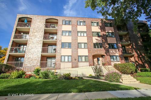 104 N Pine Unit 201, Arlington Heights, IL 60004