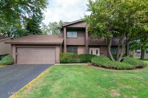 335 High Point, Roselle, IL 60172
