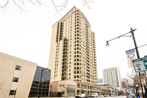 1464 S Michigan Unit 2401, Chicago, IL 60605 South Loop