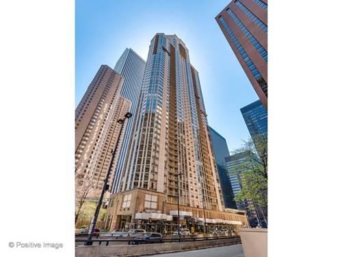 222 N Columbus Unit 2904, Chicago, IL 60601 New Eastside