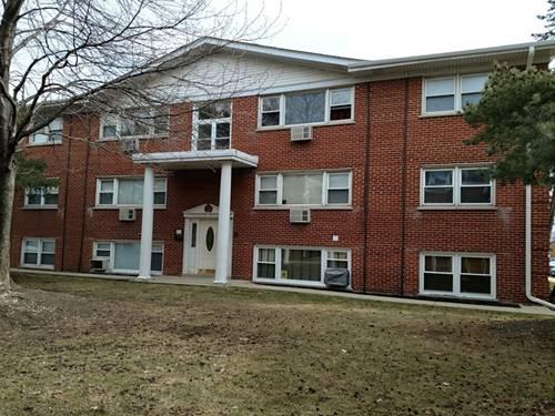 10122 Hartford Unit GD, Schiller Park, IL 60176