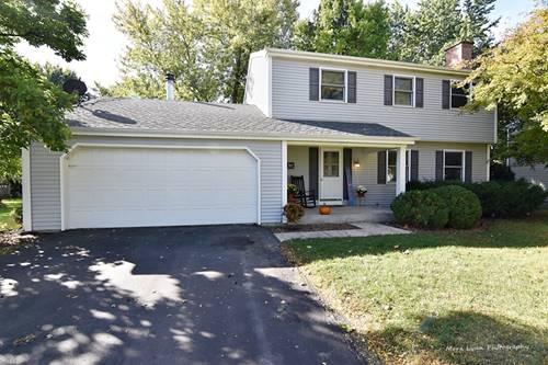 940 Orchard, Batavia, IL 60510