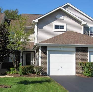1132 E Addison, Lombard, IL 60148