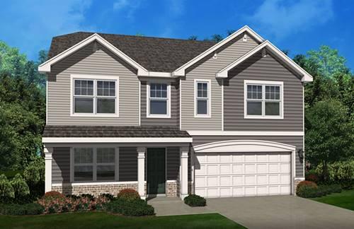 328 Hemlock, Oswego, IL 60543