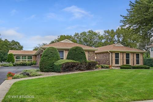 880 North, Deerfield, IL 60015