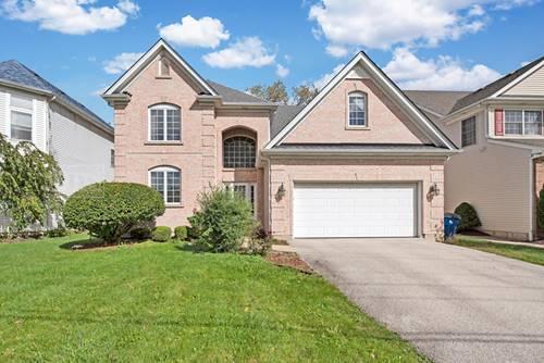 425 Dorchester, Elmhurst, IL 60126