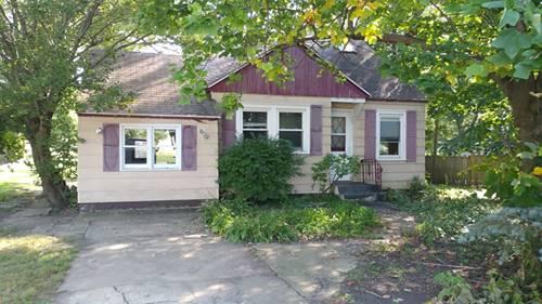 922 S Cedar, New Lenox, IL 60451