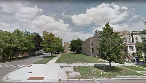 3254-58 W Douglas, Chicago, IL 60623