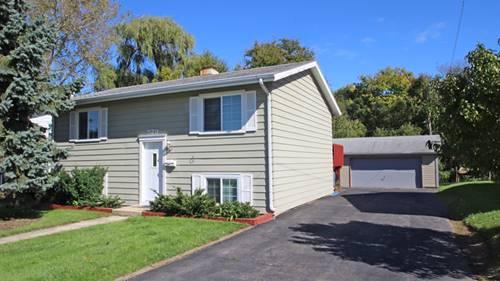 529 N Midlothian, Mundelein, IL 60060