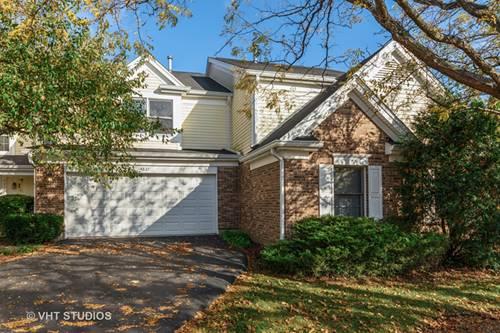 4837 Prestwick, Hoffman Estates, IL 60010