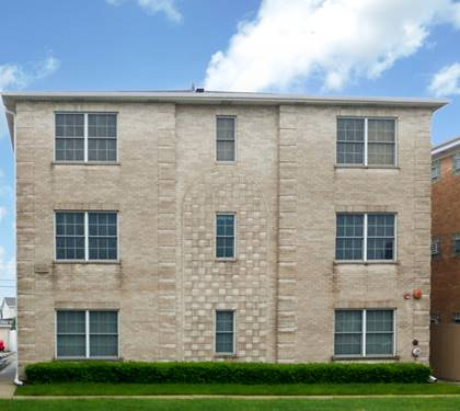 8059 Grand Unit 3S, River Grove, IL 60171
