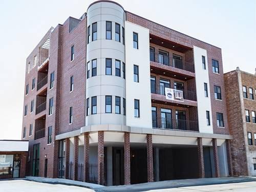 2515 W Lawrence Unit 2W, Chicago, IL 60625 Lincoln Square
