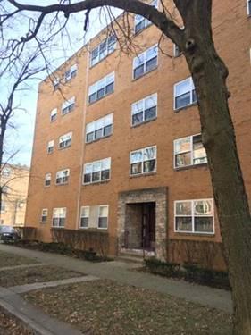 1959 W Hood Unit 1A, Chicago, IL 60660