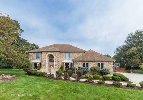 29W554 Sunset Ridge, Bartlett, IL 60103