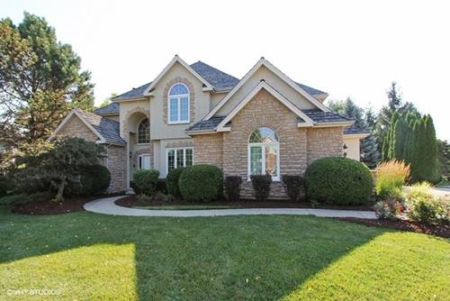 1428 Vineyard, Libertyville, IL 60048