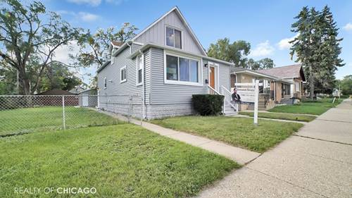624 22nd, Bellwood, IL 60104