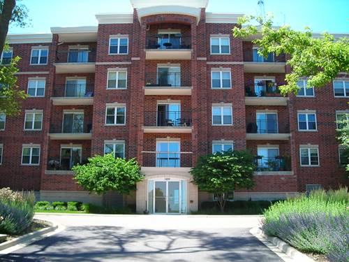 3400 N Old Arlington Heights Unit 409, Arlington Heights, IL 60004
