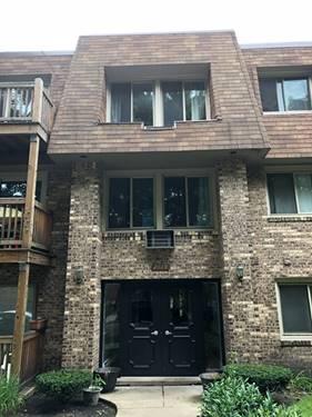 2619 W Agatite Unit 2B, Chicago, IL 60625 Ravenswood