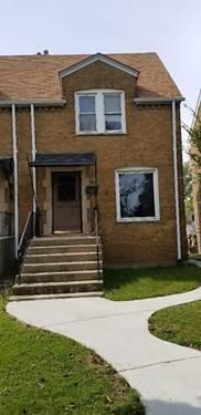 11332 S Avenue L, Chicago, IL 60617