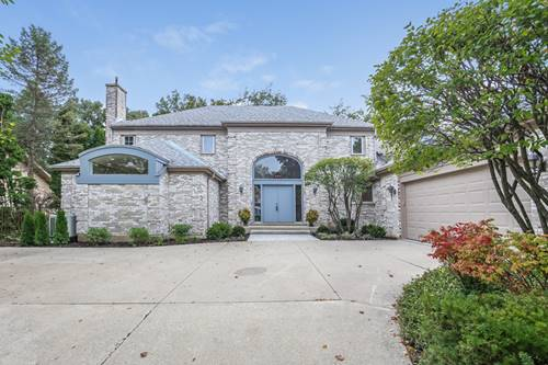 15 E St Andrews, Deerfield, IL 60015